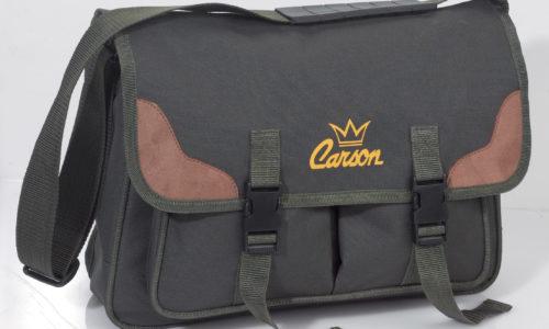 CARSON 007