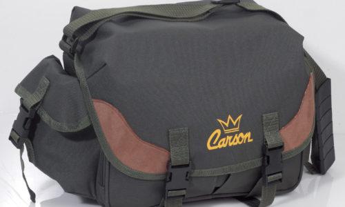 CARSON 003