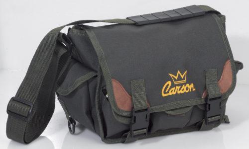 CARSON 006
